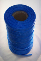 plastic stretch netting